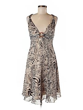 La Belle Casual Dress Size 8