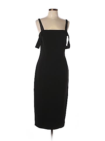 Cinq a Sept Casual Dress Size 12