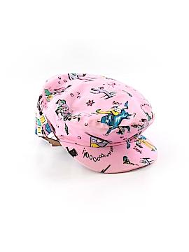 Prada Baseball Cap Size M