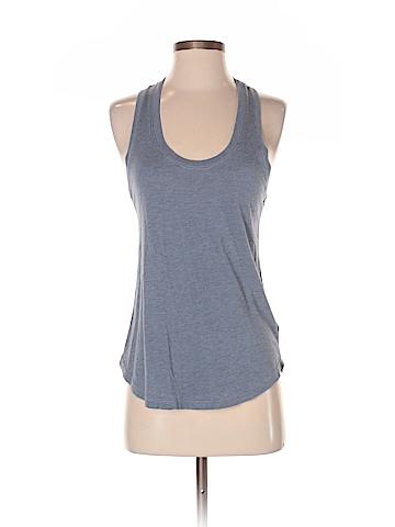 Splendid Sleeveless T-Shirt Size XS