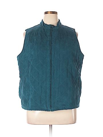 IB Diffusion Vest Size 1X (Plus)