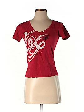 Fox Short Sleeve T-Shirt Size S