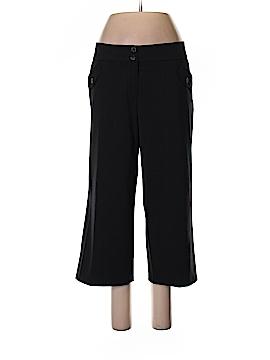 Womyn Dress Pants Size 12