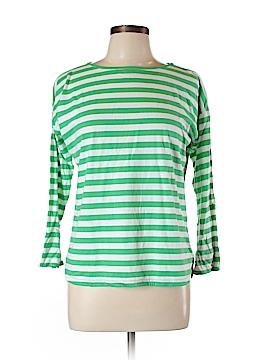 American Living Long Sleeve T-Shirt Size L