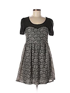 A'reve Casual Dress Size M