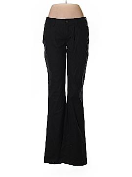 Juicy Couture Dress Pants 28 Waist