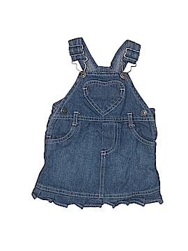 Arizona Jean Company Jumper Size 3-6 mo