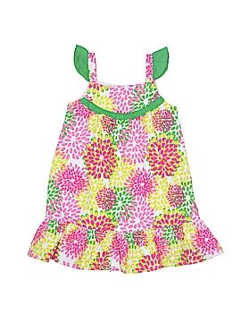 Lilybird Dress Size 3T