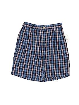 Kitestrings Shorts Size 6