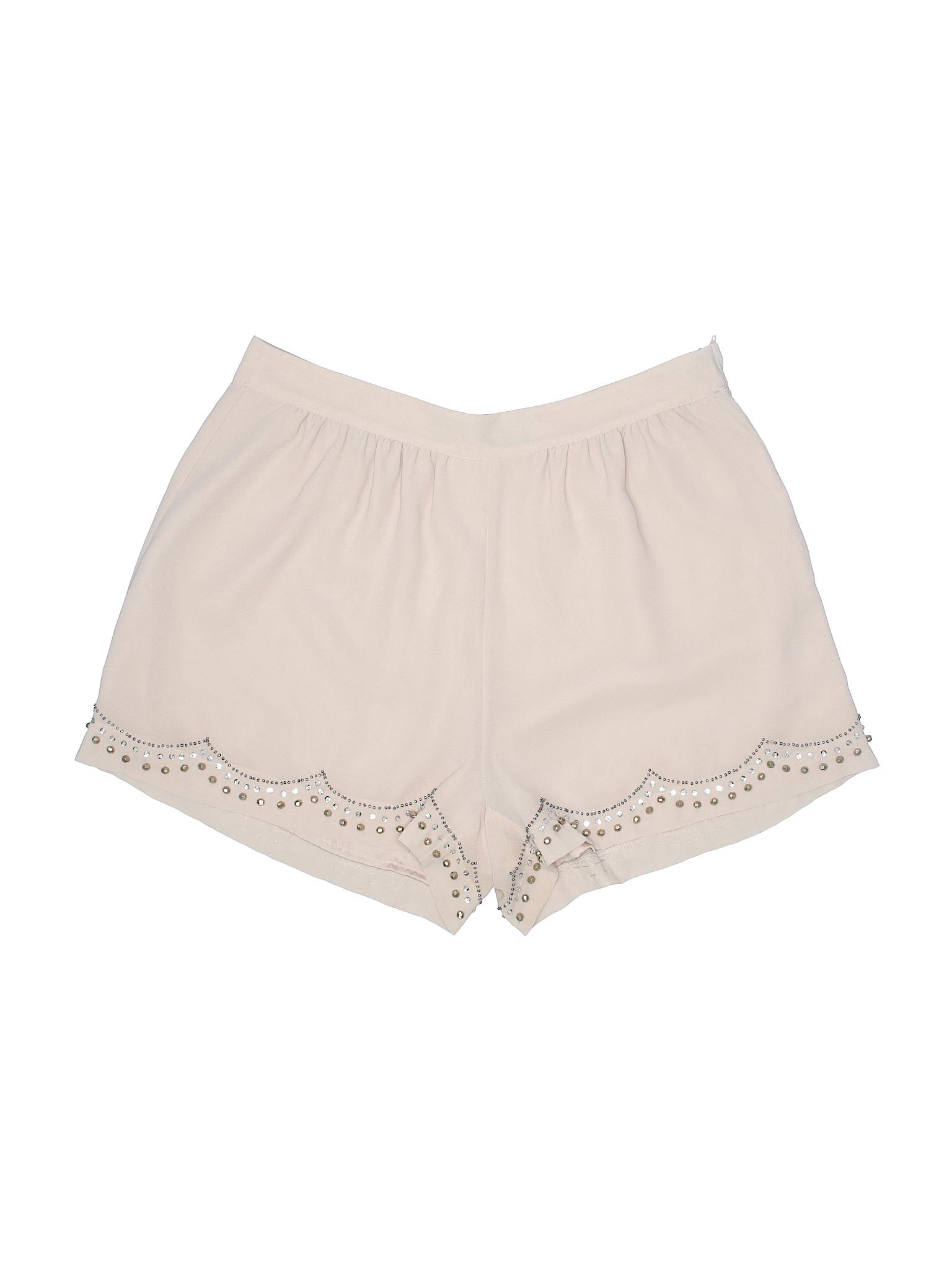 Dressy H Boutique Shorts leisure amp;M pftxB