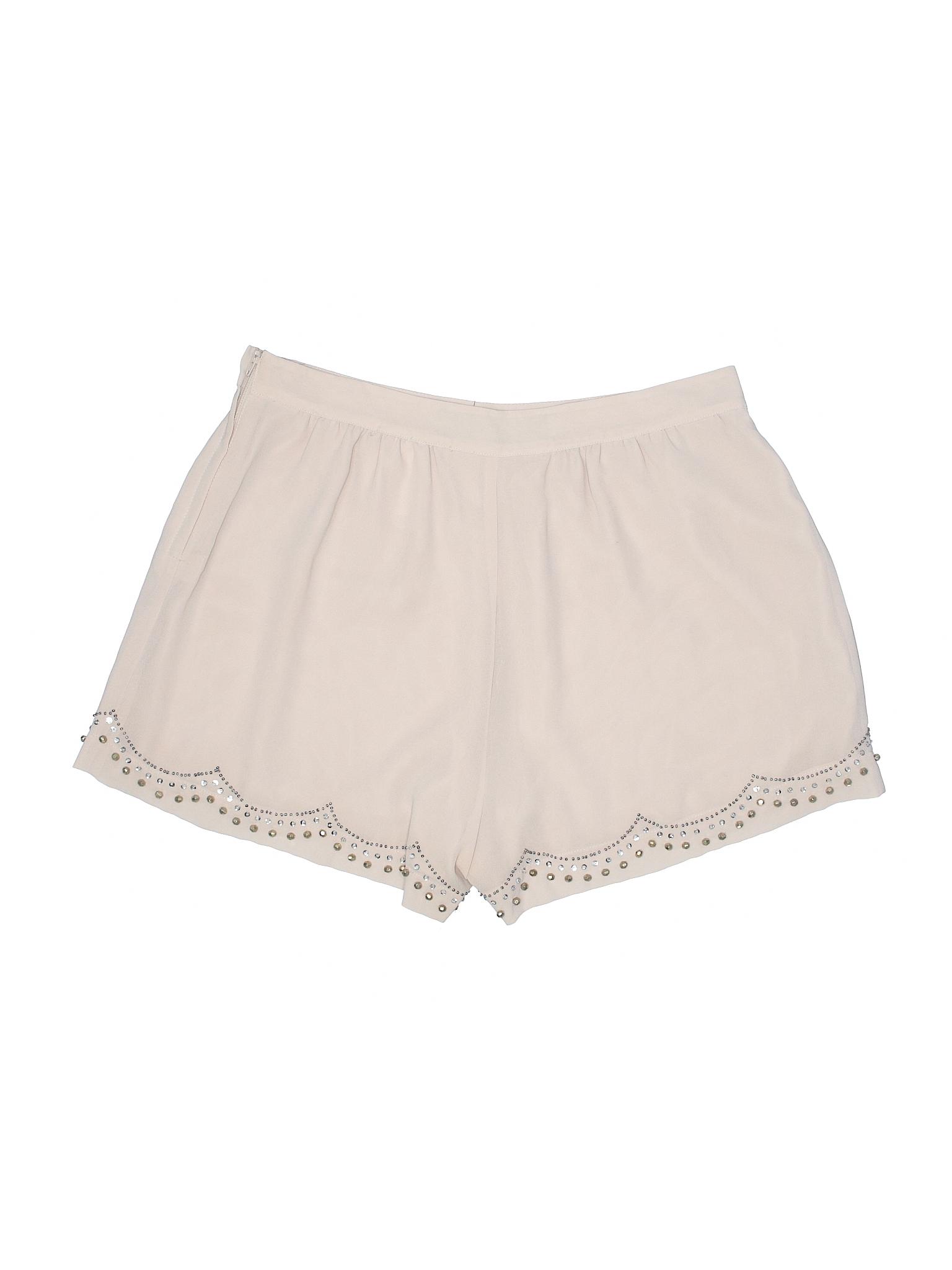 amp;M H Dressy leisure Shorts Boutique BUx8ZW