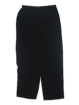 SoftWear Casual Pants Size XL