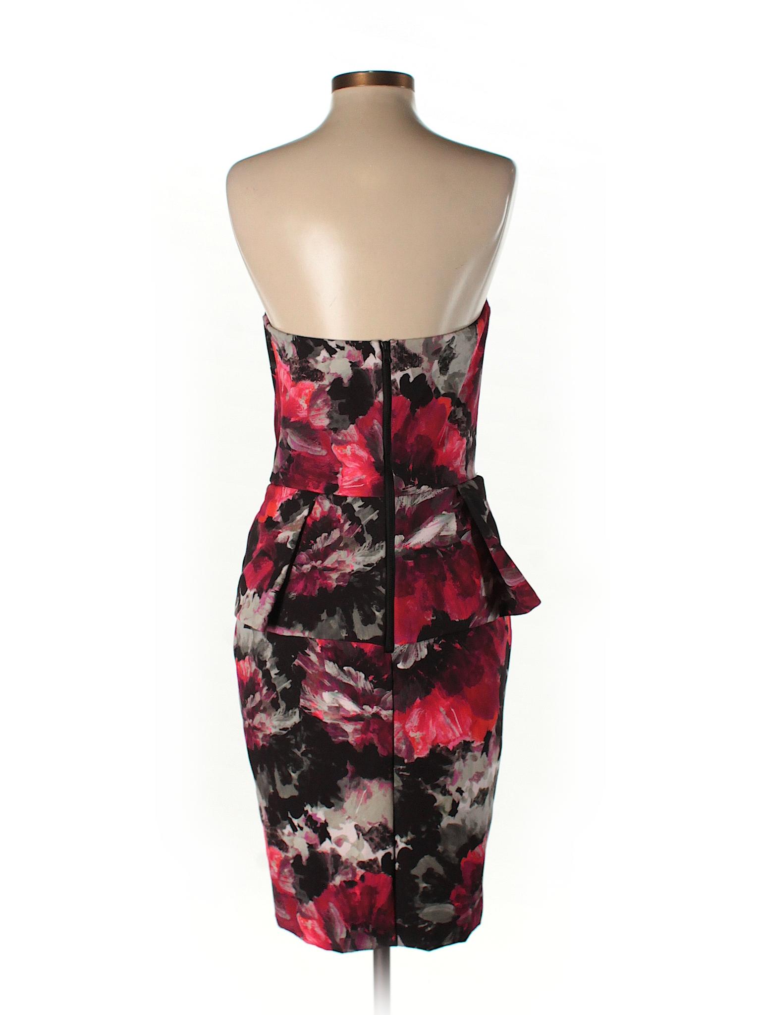 winter Boutique winter winter Dress Weston Weston Casual Dress Weston Casual Boutique Boutique 8qdqAr5Wn