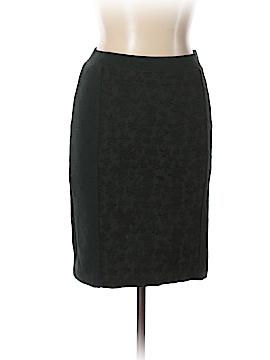 Moulinette Soeurs Casual Skirt Size 6