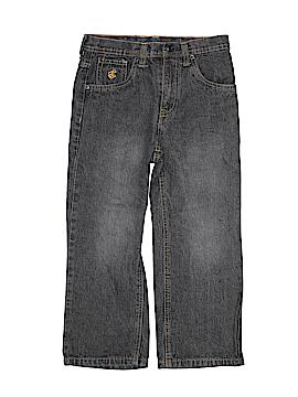 Rocawear Jeans Size 7