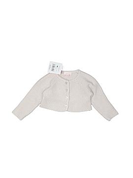 Gocco Cardigan Size 6-9 mo