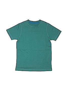 Johnnie b Short Sleeve T-Shirt Size 9-10