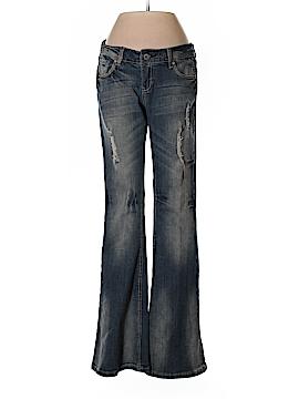 Ariya Jeans Jeans Size 4