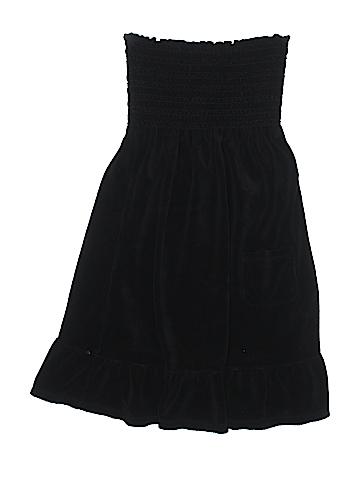 Juicy Couture Rash Guard Size XS (Petite)