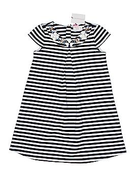 Savannah Dress Size 6X