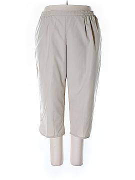 Koret Casual Pants Size 22W (Plus)