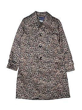 Rothschild Coat Size 12