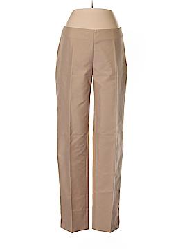 Emilio Pucci Dress Pants Size 2