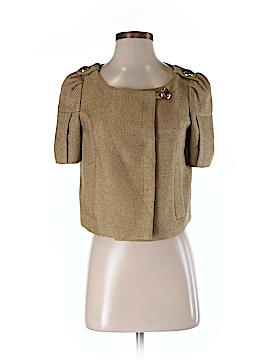 Leifsdottir Jacket Size 4