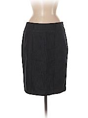 Apt. 9 Women Casual Skirt Size 6
