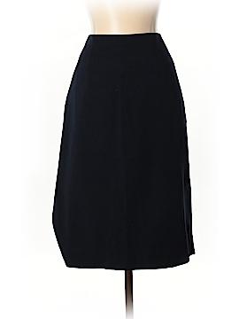 Meringue Casual Skirt Size 10