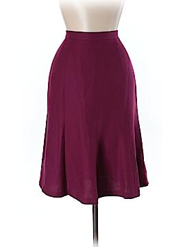 RENA LANGE Casual Skirt Size 36 (EU)