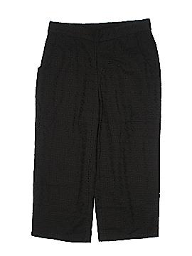 BocaBay Dress Pants Size 16