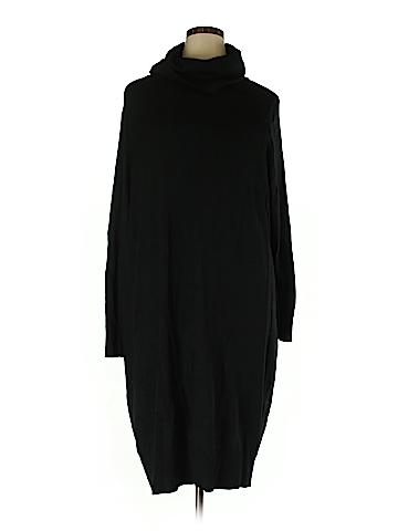 Lane Bryant Casual Dress Size 22 Plus (5) (Plus)
