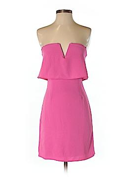 Mystic Casual Dress Size XS