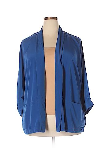 Avenue Studio Cardigan Size 18 - 20 (Plus)