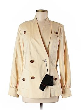 Escada Jacket Size 36 (FR)