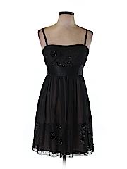 BCBGMAXAZRIA Women Cocktail Dress Size 8