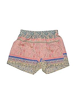 Pronto Shorts Size S