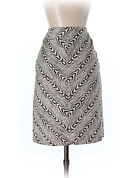 Postmark from Anthropologie Casual Skirt Size 2