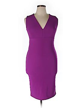 ASOS Curve Casual Dress Size 14