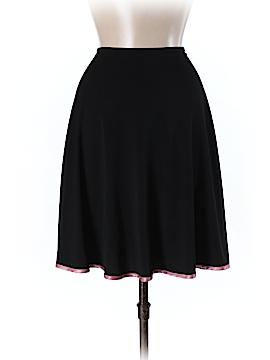 KLD Signature Casual Skirt Size M