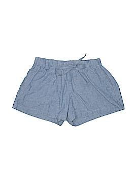 Joie Shorts Size L