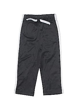 Cuddle Bear Active Pants Size 18 mo