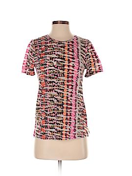 Scotch & Soda Short Sleeve T-Shirt Size Sm (1)