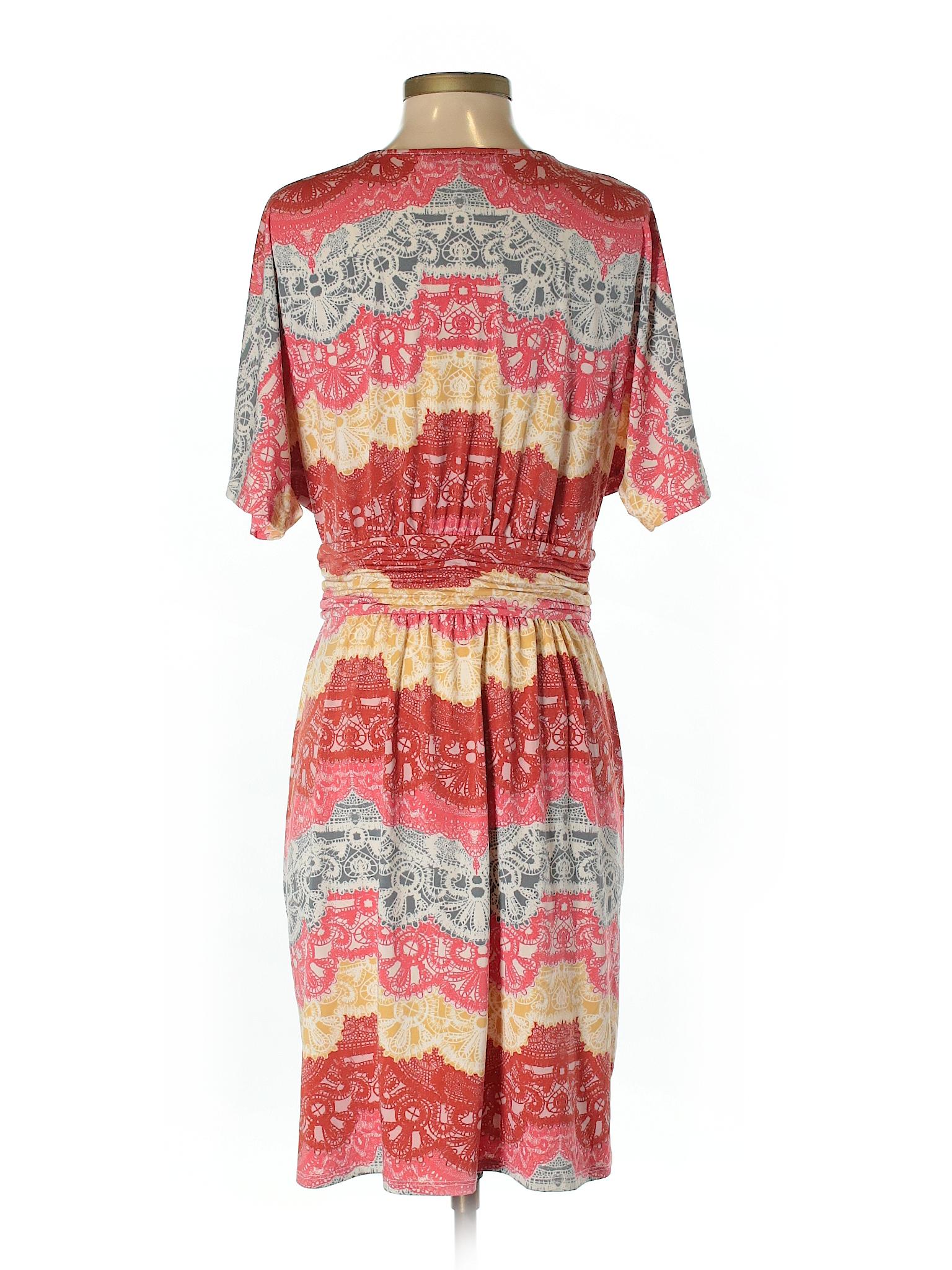 Selling Casual BCBGMAXAZRIA Dress Dress Casual BCBGMAXAZRIA BCBGMAXAZRIA Selling Selling x4O0WqX