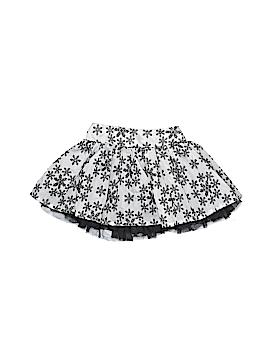 Koala Kids Skirt Size 24 mo