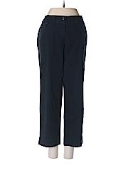 Ann Taylor LOFT Outlet Women Khakis Size 4