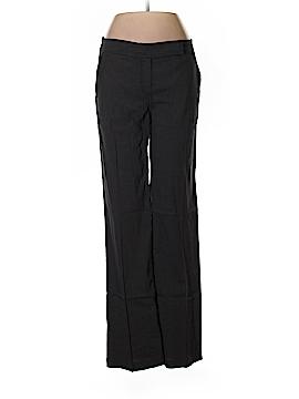 Eileen Fisher Dress Pants Size 6