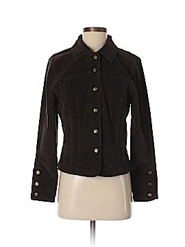 AMI Jacket Size S