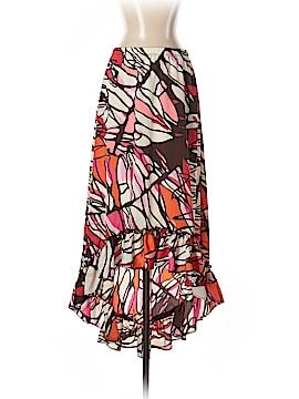 Lofiel Casual Skirt Size S